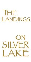 The Landings on Silver Lake
