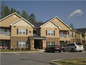 Lynnview Ridge Apartments