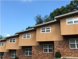 Nob Hill Apartments apartment in Johnson City, TN
