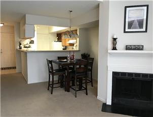 Sterling Hills Apartments