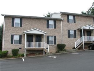 Swadley Park Apartments apartment in Johnson City, TN